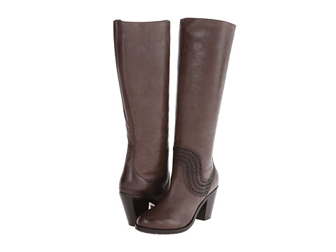 Ariat - Sundown (Caf ) Women's Pull-on Boots