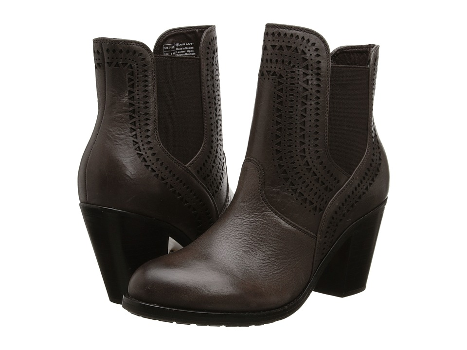 Ariat - Versant (Caf ) Women