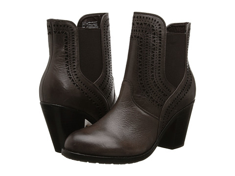 Ariat - Versant (Caf ) Women's Boots