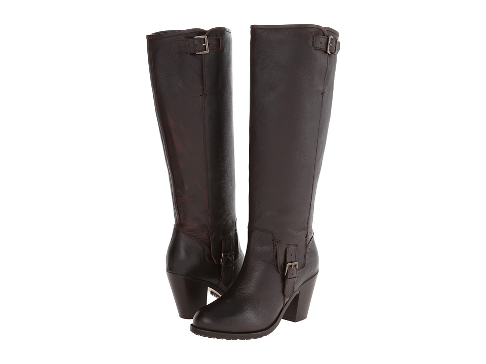 Ariat - Gold Coast (Brandy) Women