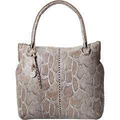 SALE! $29.99 - Save $58 on Relic Camden Tote (Tan Snake) Bags and Luggage - 65.92% OFF $88.00