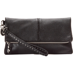 SALE! $32.99 - Save $15 on Relic Camden Mini Wristlet (Black) Bags and Luggage - 31.27% OFF $48.00