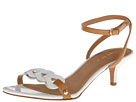 Nine West Style 25004156-0EH