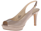 Nine West Style 60297722-A83