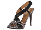 Nine West Style 25001166-3BJ