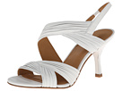 Nine West Style 25001044-9HY