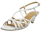 Nine West Style 25001036-9HY