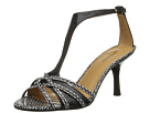 Nine West Style 25001165-3BJ
