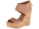 Nine West Style 25001031-8SD