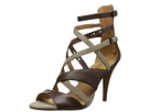 Nine West Style 25001176-1VW