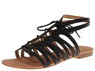Nine West Style 25000993-169