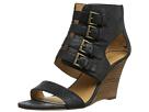 Nine West Style 25001009-242