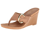 Nine West Style 25001024-8SD