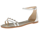 Nine West Style 25001111-9HY