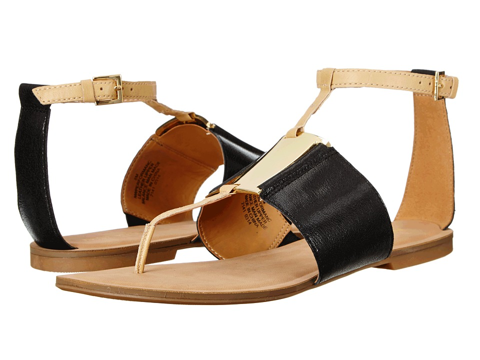 Nine West Performance Women's Sandals