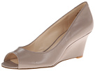 Nine West Style 60303609-4CY