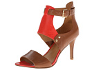 Nine West Style 25001058-0TH