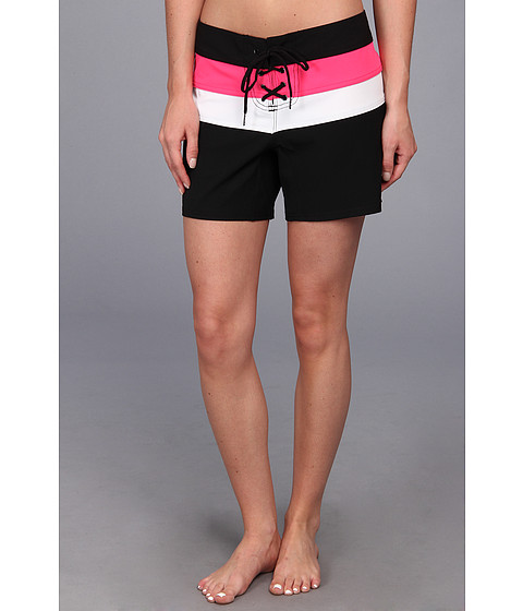 Swimsuits With Shorts For Juniors