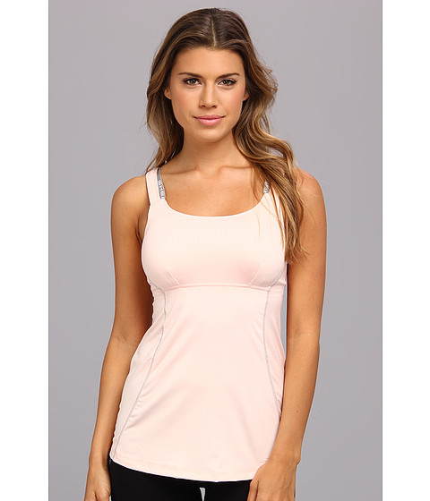 SHEEX - Cami (Soft Pink) Women