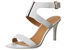 Nine West Style 25001017-9HY