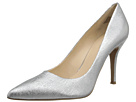 Nine West Style 60273851-6PD
