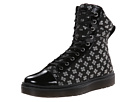 Dr. Martens Style R16189001