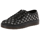 Dr. Martens Style R16190001