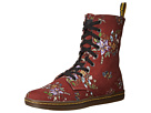 Dr. Martens Style R15029604 604