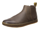 Dr. Martens Style R16195201