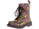 Dr. Martens Style R15219004