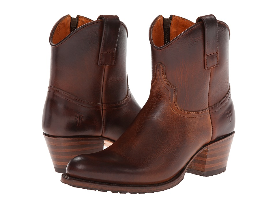 Women's Boots on SALE! $300