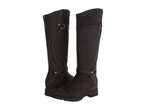 Ariat - Tierney H20 (Black) Women