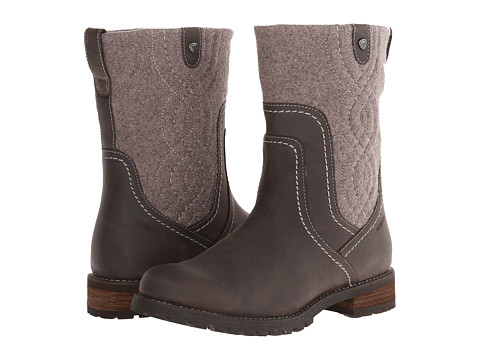 Ariat - Shannon H20 (Iron) Women