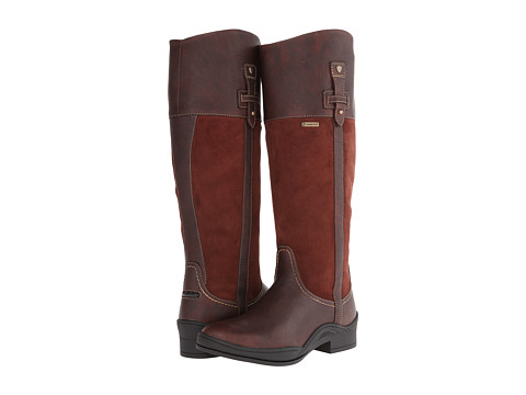 Ariat - Lakeland H20 (Teak) Women