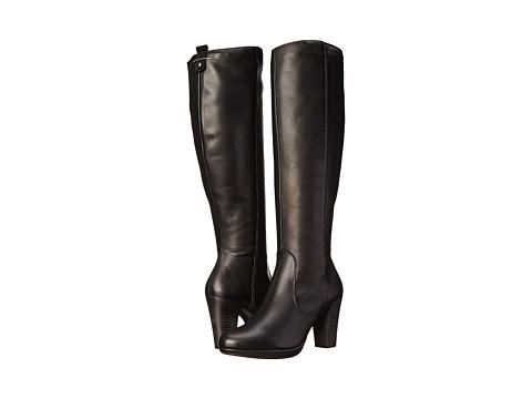 Pikolinos - Roma 972-8016 (Black) Women's Boots