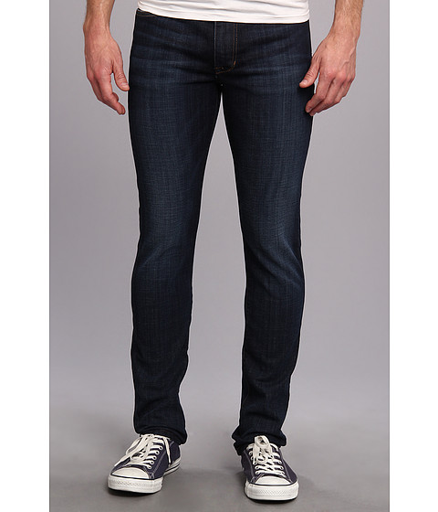 Joe's Jeans - Slim Fit Jean in Hunter (Hunter) Men's Jeans