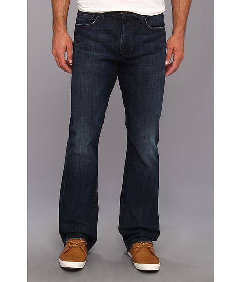 Joe's Jeans - Rocker Bootcut Jean in Santiago (Santiago) Men's Jeans