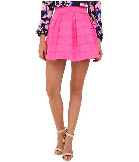 Gabriella Rocha - Sophey Skirt (Fuchsia) Women's Skirt