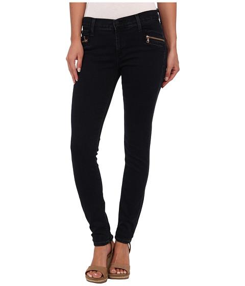 Hudson - Chimera Skinny in Blue Wild (Blue Wild) Women's Jeans