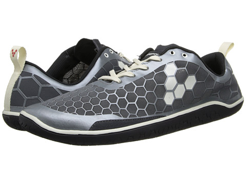 Vivobarefoot - Evo Pure (Graphite) Men
