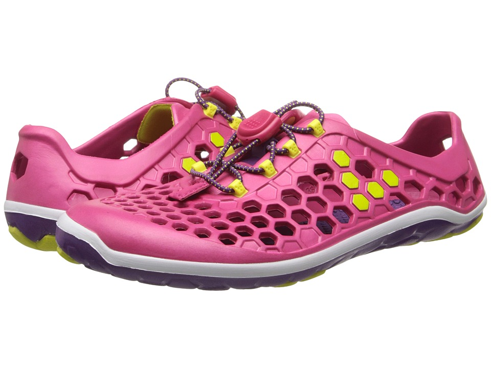 Vivobarefoot - Ultra II (Pink/Purple) Women's Shoes