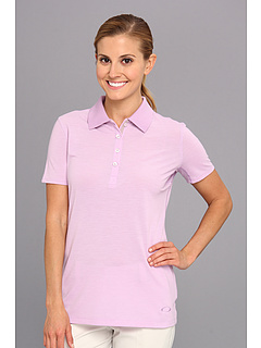 SALE! $17.99 - Save $26 on Oakley Sand Wedge Polo (Orchid) Apparel - 59.11% OFF $44.00
