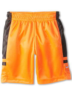 SALE! $15.99 - Save $4 on Nike Kids Franchise Short (Little Kid) (Total Orange) Apparel - 20.05% OFF $20.00