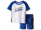 Nike Kids Nike Short Set