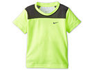 Nike Kids Dri-FIT Speed Top