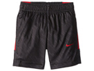 Nike Kids Dri-Fit Speed Short