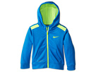 Nike Kids Therma Fit Full Zip Hoody