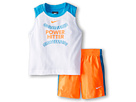Nike Kids Power Hitter Muscle Set