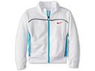 Nike Kids Track Jacket