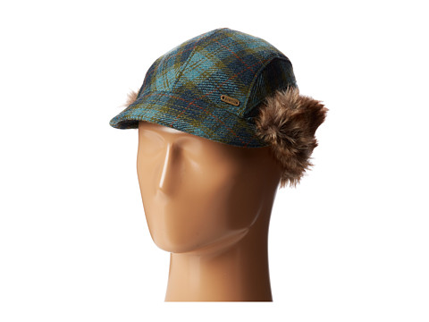 Pistil - Chauncy (Marine) Knit Hats